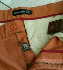 Bendorff hlače