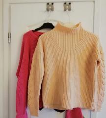1+1 ASOS puloveri