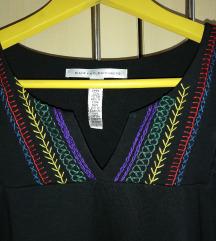 Diane Von Furstenberg tunika/haljina