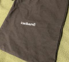 Original Cacharel dust bag