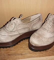*NOVO* Oxford cipele