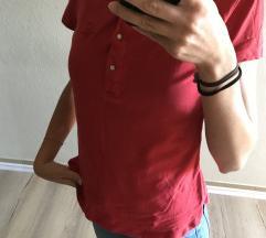 bentton polo majica