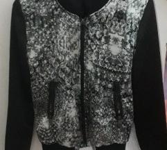 Lagana jaknica