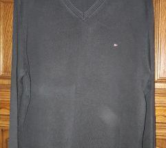 Tommy Hilfiger muški pulover