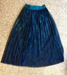 Nova Orsay suknja