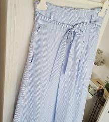 Promod nova midi suknja