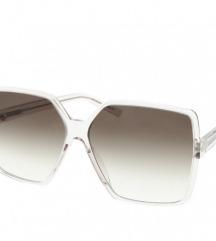 Saint Laurent Betty naočale