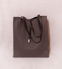 NOVA original GULIVER kožna torba