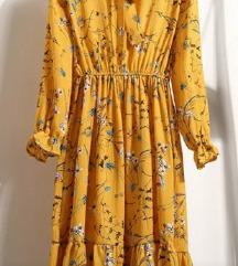 LOT 2 Nove haljine  40 , 150 s poštarinom
