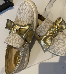 Tenisice/ Cipele MICHAEL KORS
