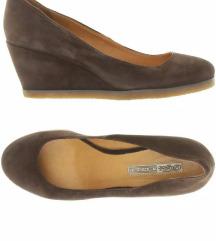 Buffalo cipele