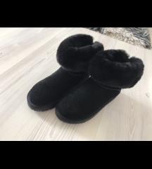 Mass cizme