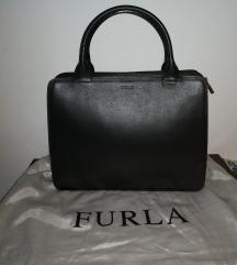 Furla kozna poslovna torba (novo)