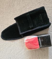 Givenchy kabuki brush