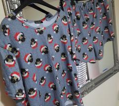 Asos pidžama%