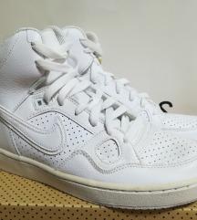 *NOVO* Nike tenisice - Nikad nošene