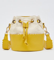 Max & Co torbica
