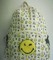 Zara djeciji ruksak nov s etiketom
