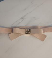 Elfs elastični remen