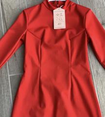 H&M haljina -NOVA