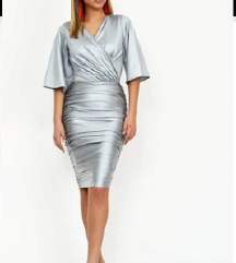 Diana Viljevac haljina 36