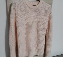 2+1 gratis Rozi pulover TW