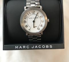 Marc Jacobs sat