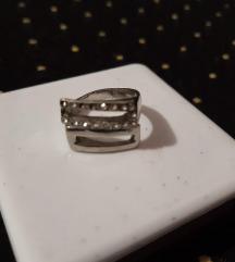 3 prstena za 35kn