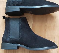 👍👍👍Asos nove cizme od prave koze-AKCIJA