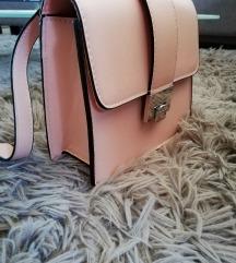 Roza torbica NOVA