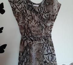 Orsay haljina/tunika
