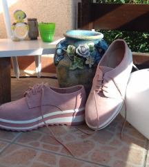 Tenisice/ cipele 37