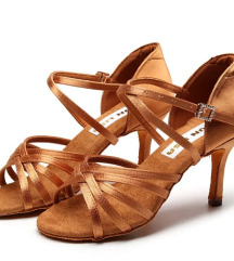 Plesne cipele 37