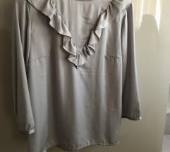 Nova siva mohito košuljica
