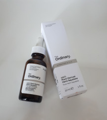 The Ordinary Squaline oil