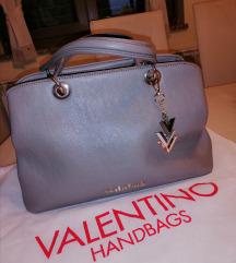 MARIO VALENTINO torba NOVA!!!