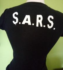 Majica s.a.r.s