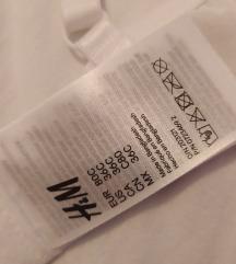 H&M grudnjaci