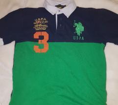 Ralph Lauren majica 14-16