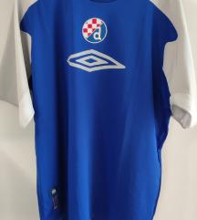 Umbro Dinamo majica vl.XL