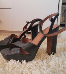 H&M sandale 41