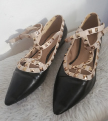 Sandale (s poštarinom)