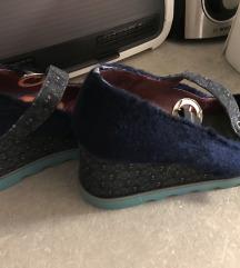 Desigual cipele