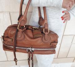 original chloe paddington torba