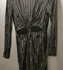 Zara haljinica L