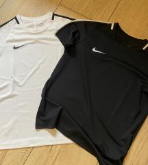 Nike majce sport vel.158