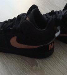 Nike court borough mid prem patike