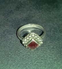 AKCIJA - Privjesak i prsten