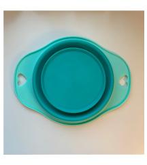 Podložak za zdjelicu