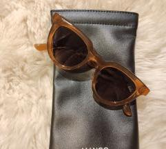 sunčane naočale PRODANO
